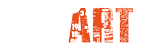 Keyart Logo